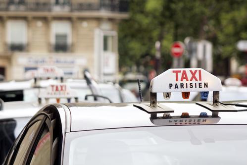 assurance taxi-paris-versailles-montigny-le-bretonneux-trappes-voisins-le-bretonneux-yvelines-essonne